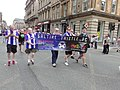 Glasgow Pride 2018 38.jpg