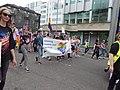 Glasgow Pride 2018 88.jpg