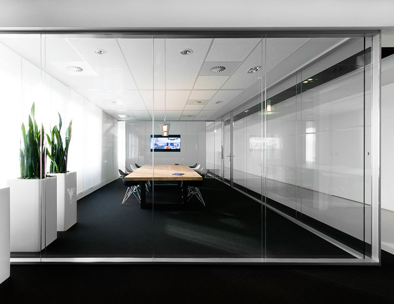File:Glass Partition Wall.jpg