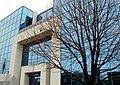 Glass building - panoramio.jpg