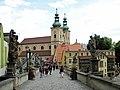 Glatz-Brücke-Kirche-1.jpg
