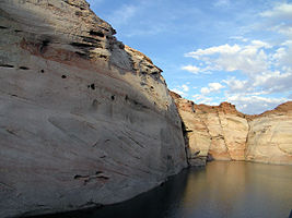 Glen Canyon National Recreation Area P1013116.jpg