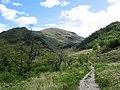 Glen Meadail - geograph.org.uk - 14667.jpg