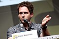 Glenn Howerton (9363090233).jpg