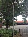 Glimmen Meentweg 14-16 2.JPG