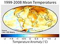 Global Warming Map.jpg