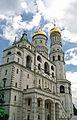 Glockenturm Iwan der Grosse.jpg