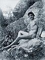 Gloeden, Wilhelm von (1856-1931) - n. 1910 - Lemperz - stampato Juli 1902.jpg