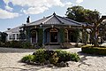 Glover Garden Nagasaki Japan59s3.jpg