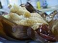 Glutinous rice dumpling2.jpg