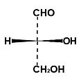 Glyceraldehyde.jpg