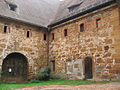 Gnadenberg-refektorium.jpg