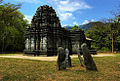 Goa-temple.jpg
