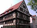 Goe.Johanniskirchhof.02.JPG