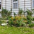 Goethes Gartenhaus in Weimar 12.JPG