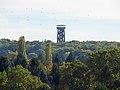 Goetheturm-frankfurt-2012-ffm-558.jpg