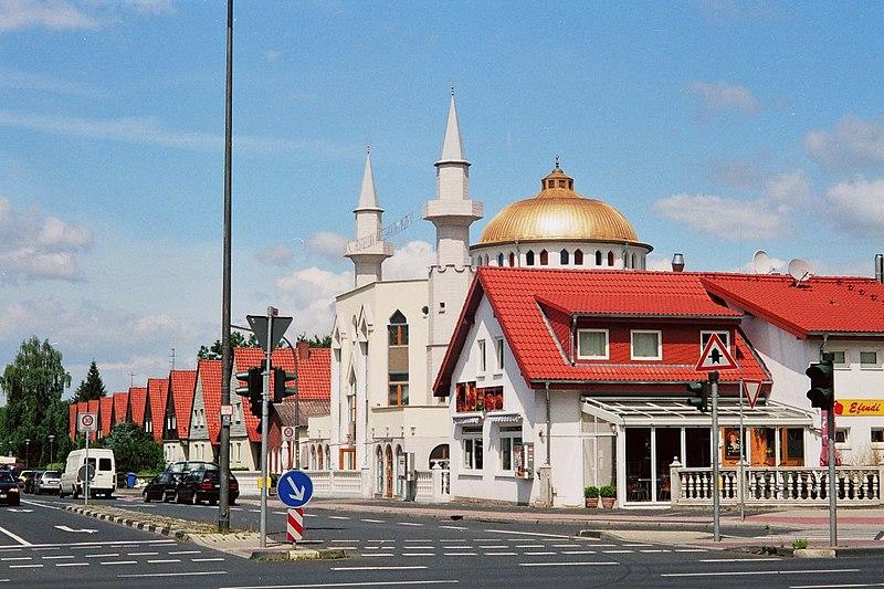 File:Goettingen-Moschee-Koenigsstieg-Jul08-1.jpg