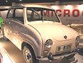 Goggomobil 400 S.jpg