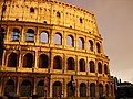 Golden Collosseum - Flickr - juandesant.jpg