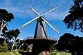 Golden Gate Park - Murphy Windmill - March 2018 (1704).jpg
