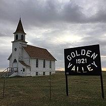 Golden Valley Norwegian Lutheran Church.JPG