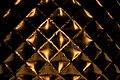 Golden symmetrie - (Explored) (31896911126).jpg