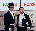 Goldene Kamera 2012 - Joko Winterscheidt - Klaas Heufer-Umlauf 2.JPG