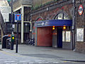 Goldhawk Rd London Underground Tube Station.jpg