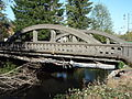 Goldsborough Creek Bridge, Shelton.JPG
