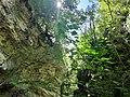 Gole di Alli 3 - Foto Teresa Petrone.jpg