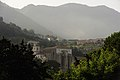 Golfo de Nápoles e Costa Amalfitana - Italia. (7372782216).jpg