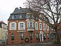 Gonsenheim Gasthaus Heidesheimer Straße 1.JPG