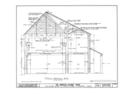 Gonzalez-Alvarez House, 14 Saint Francis Street, Saint Augustine, St. Johns County, FL HABS FLA,55-SAUG,11- (sheet 7 of 7).png