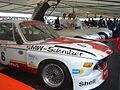 Goodwood2007-015 Schnitzer BMW 3,0 CSL.jpg