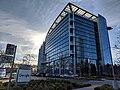 Google office building 1265 Crossman, Sunnyvale.jpg