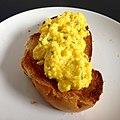 Gordon Ramsay's Scrambled Eggs (17244690656).jpg