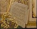 Gorguet - Allégorie de la Bretagne (détail).jpg