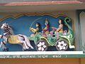 Gorokhiya Gosainr than, Barpeta 3.jpg