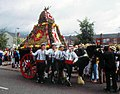 GortonRushcart(JohnMaddan)Sep1985.jpg