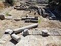 Gortyn Tempel der ägyptischen Götter 01.jpg