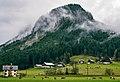 Gosau, Austria (45377692882).jpg