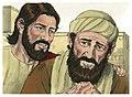 Gospel of Luke Chapter 9-34 (Bible Illustrations by Sweet Media).jpg