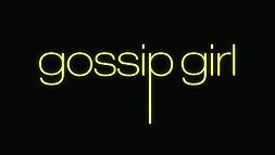 Gossip girl online e dublado 1 temporada