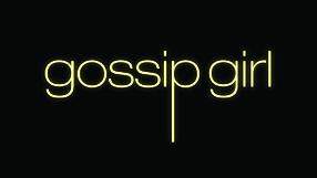 Gossip Girl title card.jpg