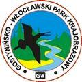 Gostynin-Włocławek Landscape Park logo.jpg