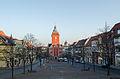 Gotha, Hauptmarkt von Osten,003.jpg
