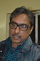 Goutam Kumar Sen - Kolkata 2014-12-20 1938.JPG