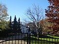 Governor's Residence during Autumn - panoramio.jpg