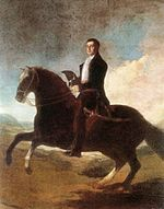 Goya Equestrian Portrait of the 1st Duke of Wellington.jpg