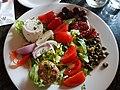 Gozo Platter It Tokk Victoria Gozo.jpg